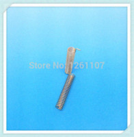 antenna boost - Antenna SW315 TH23 Golden Color MHz Antenna Spring Antenna antenna dtv antenna boost antenna boost