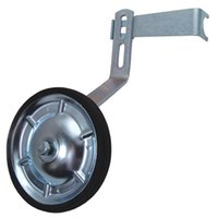 Wholesale Licy jenny Bicycle Training Wheels to Inch Wheels and Inch Frame Tubes