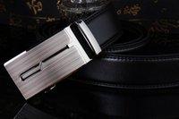 belt buckles modeling - G G brand new modeling girde man jeans belts designer belts mens high quality mans choice