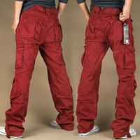 Fishing Cargo Pants UK | Free UK Delivery on Fishing Cargo Pants ...