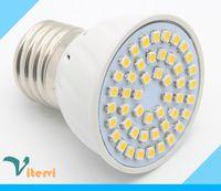 Cheap Free Shipping price-off promotions Lampada LED Lamp E27 110v 220V SMD 2835 LED Spotlight 3W 4W 5W GU10 Bombillas LED Bulb E27 MR16