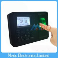 access control device - Fingerprint Access Control Device Door Security Access Control System tcp ip weigand in out