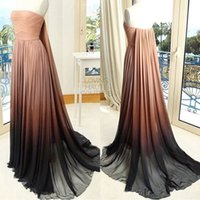 Cheap Reference Images Pageant Dresses Best Sweep Train Trumpet/Mermaid Evening Gown Dress