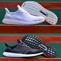 best travel shoes - Men Running Shoes Best Quality Breathability Casual Sports Shoe Outdoor Running Sneakers Jogging Shoes for Travel