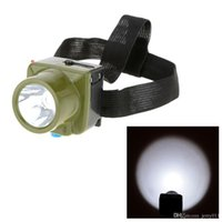 Wholesale 2 Modes Waterproof Lm Rechargeable LED Headlight Headlamp Flashlight Head Torch Light Lamp Bicycle Bike Light Torch