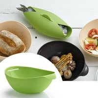Wholesale Fashion Fish Kettle Steamer Poacher Cooker Food Vegetable Bowl Basket Kitchen Cook Tool