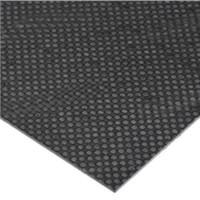 Wholesale 2PCS mm mm mm Carbon Fiber Plate Sheet K Twill New fiber wool fiber skin