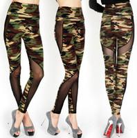 Cheap leggings for women Best leggins