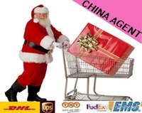 Wholesale This is link for pay order or any products we are supplying Chinese Agent qqzq