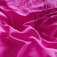 beige coverlet - 2016 Eiffel Tower Bedding Set Pink Beige Bedspreads Pure Cotton Bed Sheet Set Lovers Duvet Cover Queen Full Size Coverlet Sets