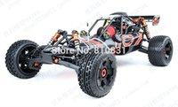 baja gasoline cars - rovan baja s rc car Gasoline engine Remote control car Model Car cc engine ngk Spark Plug toy car