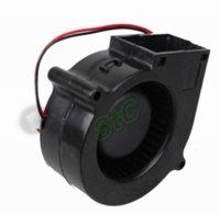 amd windows xp - 1 Piece V s mm mm x mm DC Blower Cooling Cooler Fan fan control windows xp