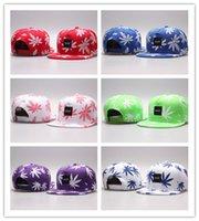 animal hater - 2016 New Mens Snapbacks baseball hats last kings cap hater diamond Adjustable Football Hats Snapbacks Cheap hats Discount caps