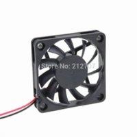 amd processor speeds - 1PCS DC Volt Pin CM MM X10mm Ventilation Cooling Fan fan jet fan speed control switch