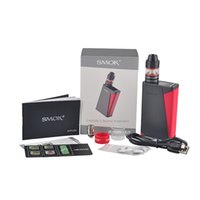 bar basics - 100 Authentic SMOK H Priv W Mod and Starter Kit with Micro TFV4 Basic Tank Top Filling and Top Display Screen Innovative Fire Bar