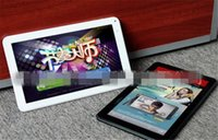 Wholesale Inch Quad Core Tablet Android Operations System GB Quad Core Tablet pc Capacitive Touch