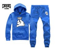 Wholesale 2016 The hottest Crooks and Castles sweatshirt diamond fashion hip hop hoodie mens clothes sportswear hiphop pullover sweats