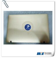 Wholesale Freeshipping Brand NEW Original LCD Assembly GOLD for mac book quot A1534 MF855 MF856