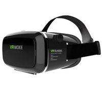 assurance system - Trade Assurance hot sales China system VR glasses Trade Assurance China system VR glasses