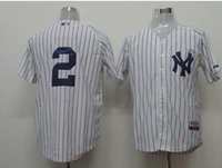 baseball hitting - Cheap Men Derek Jeter Baseball Jersey Embroidery Logos W Hits Patch Vintage Best Quality Authentic Aimee Smith Store