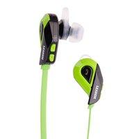 apple studios - New USA In ear Bluetooth Headphone Leadzm Bluetooth Stereo Earphone Sport Running Headsets Studio Music Earphone