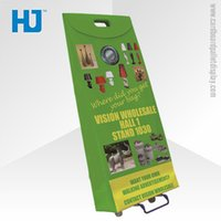 advertising box - Wholesaler cheap advertising paper trolley box carton trolley bag