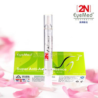 acne bacteria - 2n Powerful Anti acne Cream ml Remove Acne Scar acne bacteria blackhead Anti Aging whitening face skin care cream GI2572