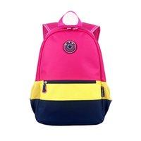 bag black friday - Black Friday New Arrival Good Quality Girl School Bag Backpacks Brand Kid Backpack Cheap