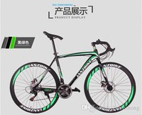 Wholesale 1 Photo Newcolor Bikes