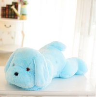 best friend stuffed animal - On Sale Piece cmCreative Lovely Dog Stuffed and Plush Toys Best Gifts for Kids and Friends