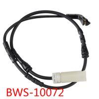 Wholesale Brake Pad Wear Sensor Front OEM for BMW i xi i d i PEX WK641