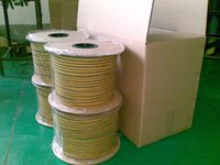 Wholesale Cheap EPDM Foam Sealing Strip for door and window
