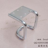 bathroom cabinet accessories - Sofa legs can be adjusted to adjust the foot of the TV bathroom cabinet foot metal feet hardware accessories stool feet