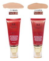 bb offers - Brand Hot New Makeup M Perfect Cover Or BB Cream SPF42 ml With Box special offer