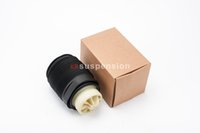 Wholesale W211 W219 Rear Right Air Suspension Spring