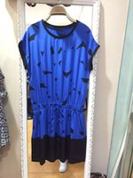 Women american electric blue - fashional girl clothing electric blue suit dress