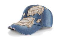 La nueva marca caliente al por mayor cupieron los casquillos ocasionales de los sombreros del snapback de los deportes al aire libre de la gorra de béisbol del sombrero para el envío libre B235