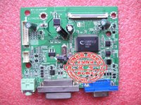 Wholesale gt Original m driver board R ILIF motherboard x768 Tested Working