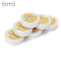 Wholesale Hot Selling New Arrival Super Adhesive Glue Roll Tape Double sided Tape No Shine Yards For Hair Extension