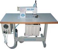 Wholesale Ultrasonic Sealing sewing Machine