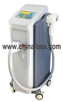 Wholesale Cheap Medical Equipment nm Diode Laser Hair Removal Machine