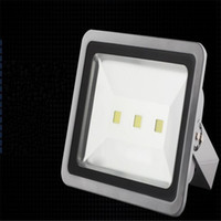 Wholesale Years Warranty W W Led Outdoor Flood Light LED Floodlight Lanscape Spotlight Lamp AC85 V