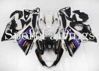 ABS abs beer - Fairings Fit Suzuki GSXR1000 K9 Year ABS Motorcycle Fairing Kit Bodywork Cowling VIRU BEER Alstar