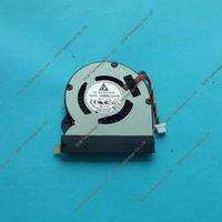 asus cooling pad - Cpu fan for ASUS Eee Pad EP121 B121 laptop cpu cooling fan cooler KDB05105HB AH1G