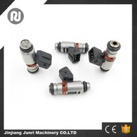 Wholesale Hot sale car parts IWP048 holes gas injector for MV Agusta F4