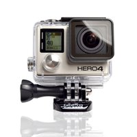 Wholesale GoPro HERO SILVERBody ten meters waterproof voice control K HD video anti shake function