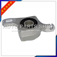 Wholesale auto parts Front Right Control Arm Bushing for Mercedes W164 X164 ML350 ML450 GL350 GL450