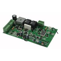 Wholesale VDC CONTROL BOARD FOR SLIDING GATE OPENER PY300DC