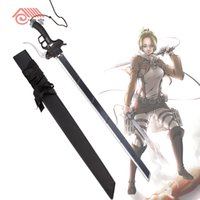 best katana steel - ZS Vintage Home decor anime katana sword best collection russia espada Model Business Gift Plated Steel Iron