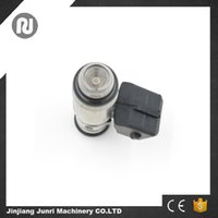 Wholesale Fuel injector IWP001 for FIAT FIAT BRAVO